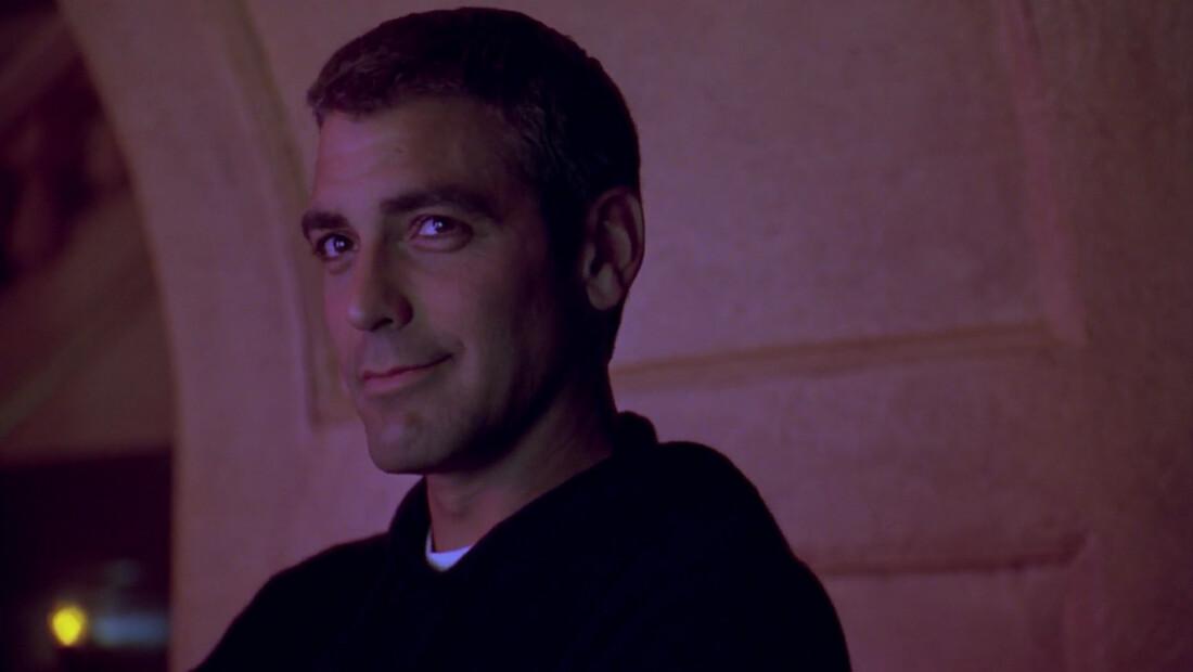 Ο George Clooney ακόμα κατηγορεί (και δίκαια) τον εαυτό του