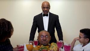 Πώς ο Mike Tyson ταπείνωσε τον αντίπαλό του σε όλο το διαδίκτυο