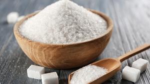 Δες πώς φτιάχνεται η λευκή ζάχαρη που βάζεις στον καφέ σου