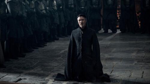 Οι πιο συνταρακτικοί θάνατοι που είδαμε στο Game of Thrones