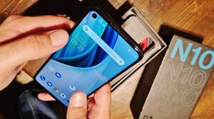 Πώς θα βρεις το πιο tech smartphone με λιγότερα χρήματα