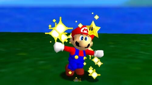 Πώς ο Super Mario εξελίχθηκε στον αγαπημένο μας videogame-ήρωα