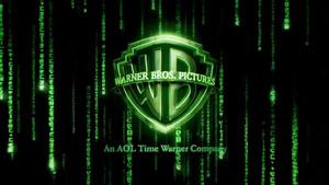 To 2021 οι blockbuster ταινίες θα βγαίνουν και στο σινεμά και στην TV