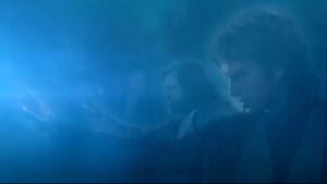 Το τέλος του Star Wars όπως έπρεπε να είναι
