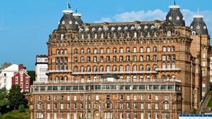 Αυτή είναι η χειρότερη ξενοδοχειακή αλυσίδα της Μ. Βρετανίας