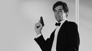 Με δωρεάν 22 ταινίες James Bond, η καραντίνα μόλις έγινε λίγο καλύτερη