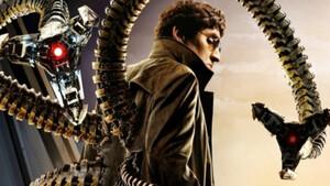 O Alfred Molina θα παίξει ξανά τον Doctor Octopus
