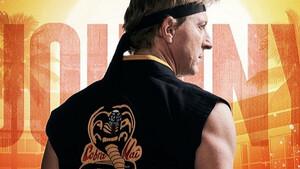 Cobra Kai: Η τρίτη σεζόν έχει το πρώτο της trailer