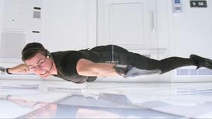 Πώς θα πας τα pushups σου στο next level