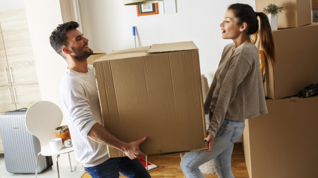Γιατί πρέπει να πετάξεις άμεσα αυτά τα αντικείμενα από το σπίτι σου