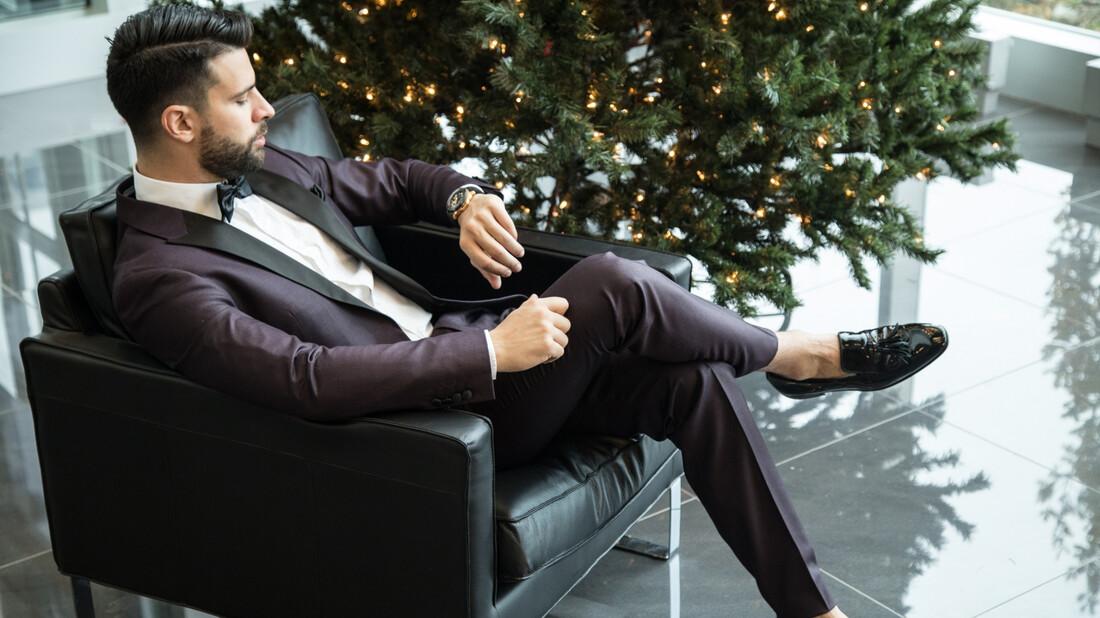Τα απόλυτα Χριστουγεννιάτικα δώρα του 2020 για τον κολλητό σου