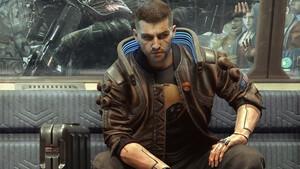 Το Cyberpunk 2077 είναι το παιχνίδι που θα έπαιζε ο Philip K. Dick