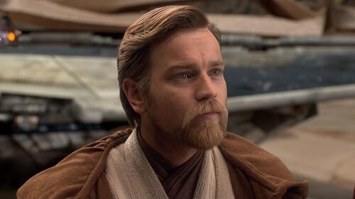 Ούτε μία, ούτε δύο, αλλά 10 νέες σειρές και ταινίες Star Wars ετοιμάζει η Disney