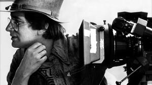 Steven Spielberg: Ο αφανής δάσκαλος των κινηματογραφικών μας ονείρων