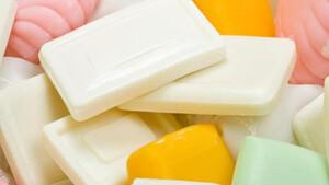 Γνωρίζετε τι τύχη έχουν τα χρησιμοποιημένα σαπουνάκια των ξενοδοχείων; (Video)