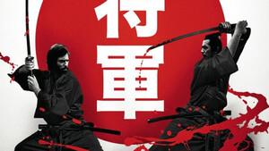 Το Shogun είναι ένα Game of Thrones στη φεουδαρχική Ιαπωνία