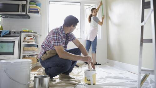 Πώς να προετοιμάσεις το σπίτι σου για ενοικίαση