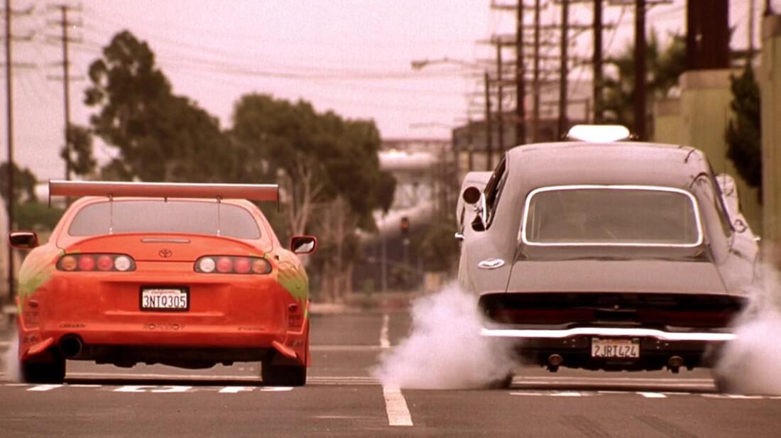 Χρειάζεται ζέσταμα το αυτοκίνητό σου;
