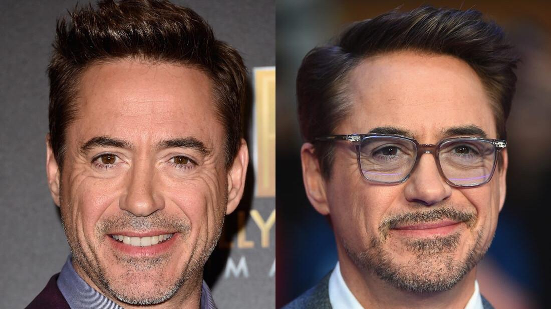 Τελικά αρέσουν παραπάνω στις γυναίκες oι άντρες με γυαλιά;