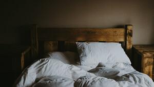 Ποιες είναι οι λέξεις που φέρνουν τον καλύτερο ύπνο;