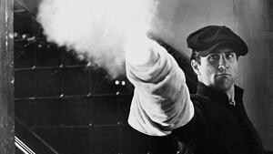 Όταν ο De Niro προσπάθησε να πάρει το ρόλο του Santino Corleone