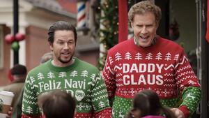 Είναι το χριστουγεννιάτικο πουλόβερ η μεγαλύτερη αντρική αυτοταπείνωση;