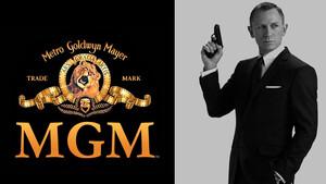 Η κατάρρευση της MGM αποδεικνύει πως ο κινηματογράφος οδεύει προς εξαφάνιση