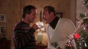 Η κοπέλα σου θα γνωρίσει την οικογένειά σου στο χριστουγεννιάτικο τραπέζι;