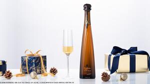 Οι φετινές γιορτές αποκτούν τη μαγεία που έχεις ανάγκη με τις ultra-premium Don Julio Tequila