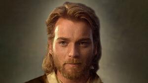 Σε ένα σπίτι στη Utah λατρεύουν τον Obi-Wan Kenobi σαν θεό