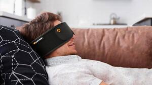 Αν θέλεις ανδρικό gadget για τη νέα χρονιά έχουμε κάτι καλό να σου προτείνουμε