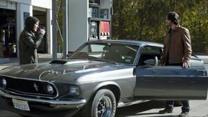 Έτσι θα κάνεις οικονομία στη βενζίνη