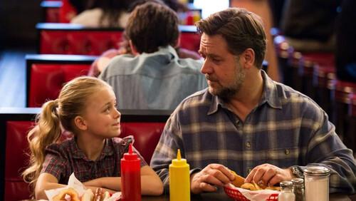 Όσα πρέπει να ξέρει ένας άντρας για να γίνει σωστός πατέρας