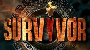 Survivor Spoiler σήμερα (4.1): Απίστευτη διαρροή για τη μάχη ασυλίας! Αυτοί κερδίζουν...