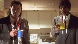 Μήπως να έκοβες τον πρωινό καφέ;