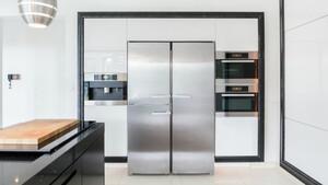 Πότε πρέπει να καθαρίζουμε το ψυγείο στο σπίτι μας;