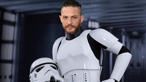 Στα Star Wars γίνονται τα καλύτερα cameos