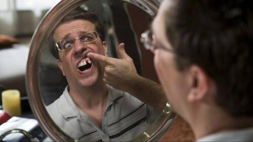 Τι να κάνεις σε περίπτωση που σπάσει το δόντι σου