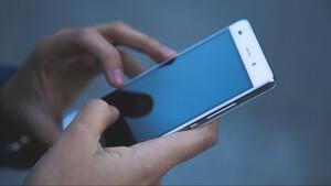 Έρευνα: Μπορεί τελικά ένα smartphone να σου μειώσει την νοημοσύνη;