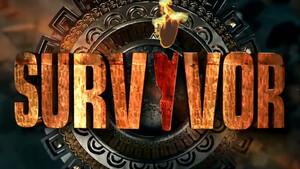 Survivor Spoiler: Αυτοί κερδίζουν σήμερα 13/1 το έπαθλο επικοινωνίας (vid)