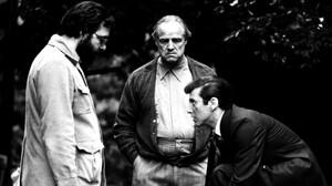 To μονοπάτι του Michael Corleone είχε πολλά εμπόδια