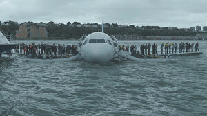 O Chesley «Sully» Sullenberger είναι ένας σύγχρονος ήρωας της Αμερικής