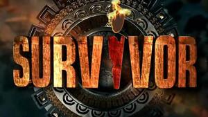 Survivor Spoiler 17/1: Αυτοί κερδίζουν το έπαθλο φαγητού (vid)