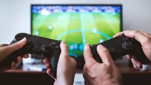 Ποια παιχνίδια παίζουν περισσότερο οι gamers μέσα στην καραντίνα;