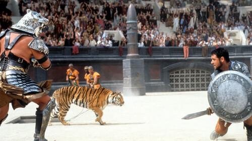 Το Colosseum ανοίγει ξανά τις πύλες του και φιλοξενεί events το 2023