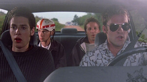 Covid-19: Έτσι θα κάνεις πιο ασφαλείς τις μετακινήσεις σου με αυτοκίνητο