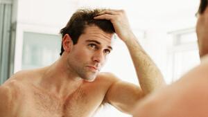 Γιατί πονάνε τα μαλλιά μας;