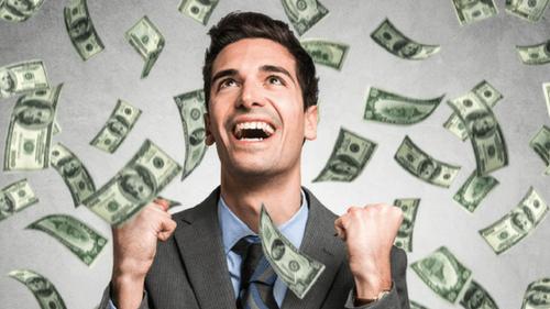 Ποια είναι τα ζώδια που ξέρουν να κερδίζουν πολλά χρήματα;