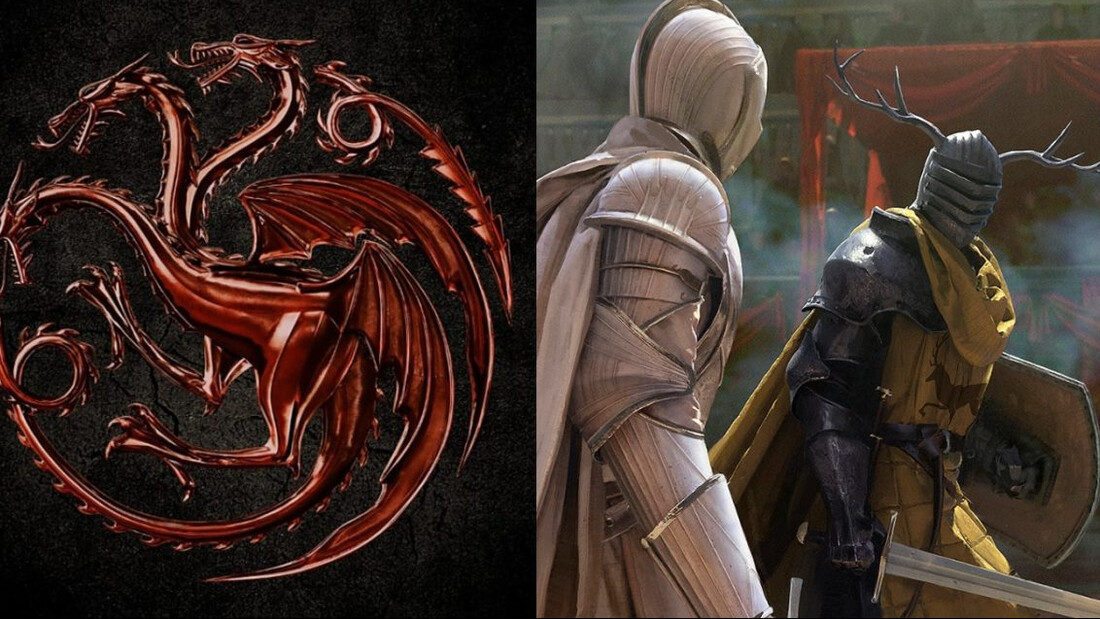 To Game Of Thrones θα μας χαρίσει κι άλλες prequel στιγμές