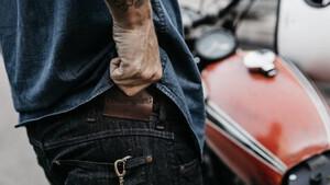 Ποια είναι τα essential jean παντελόνια που πρέπει να έχει ένας άνδρας